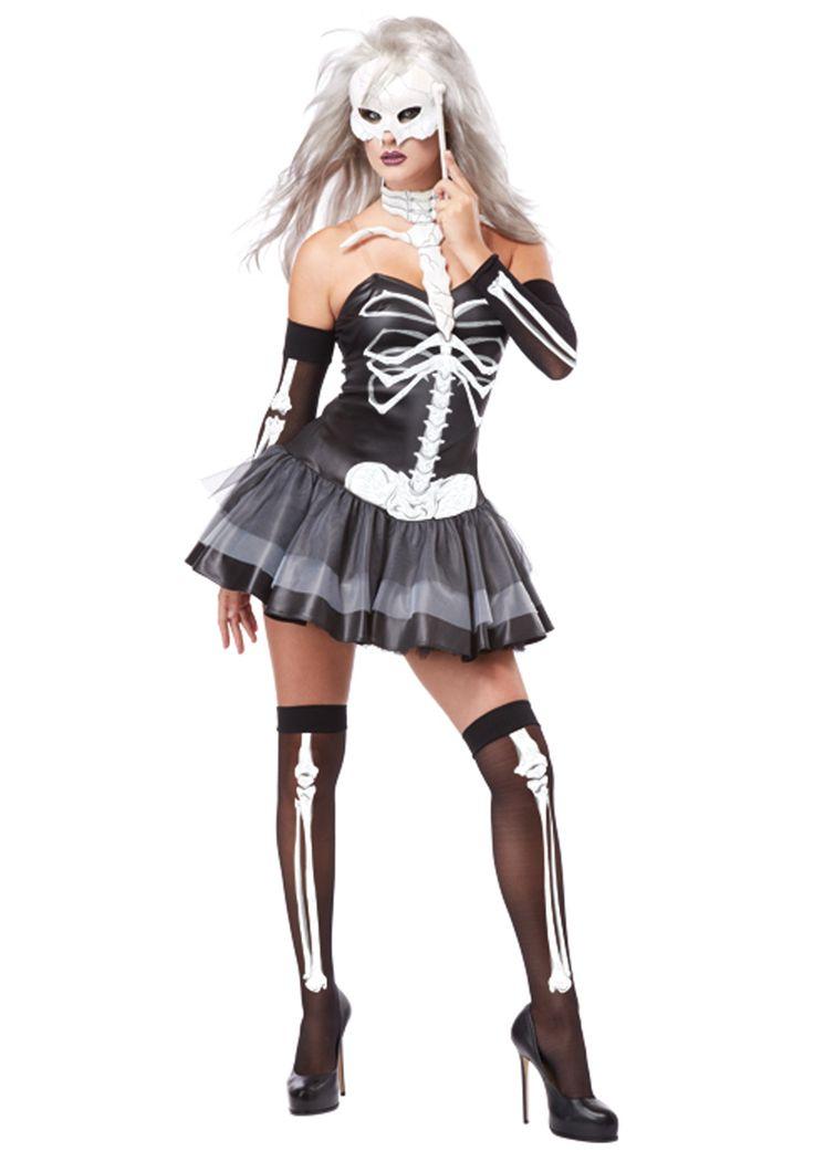 male masquerade costume google search - Masquerade Costumes Halloween