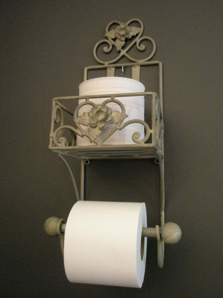 25 beste idee n over toilet decoratie op pinterest for Decoratie wc