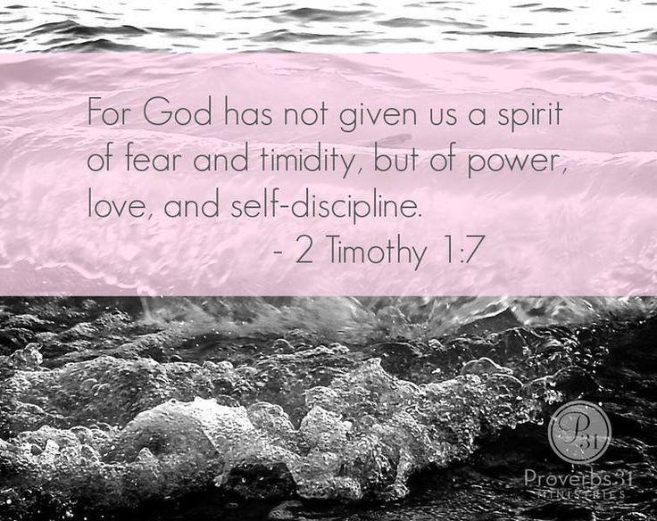 431 best Bible verses images on Pinterest | Bible scriptures ...