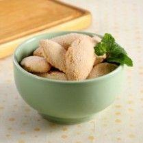 BISKUIT ALMOND http://www.sajiansedap.com/mobile/detail/642/biskuit-almond