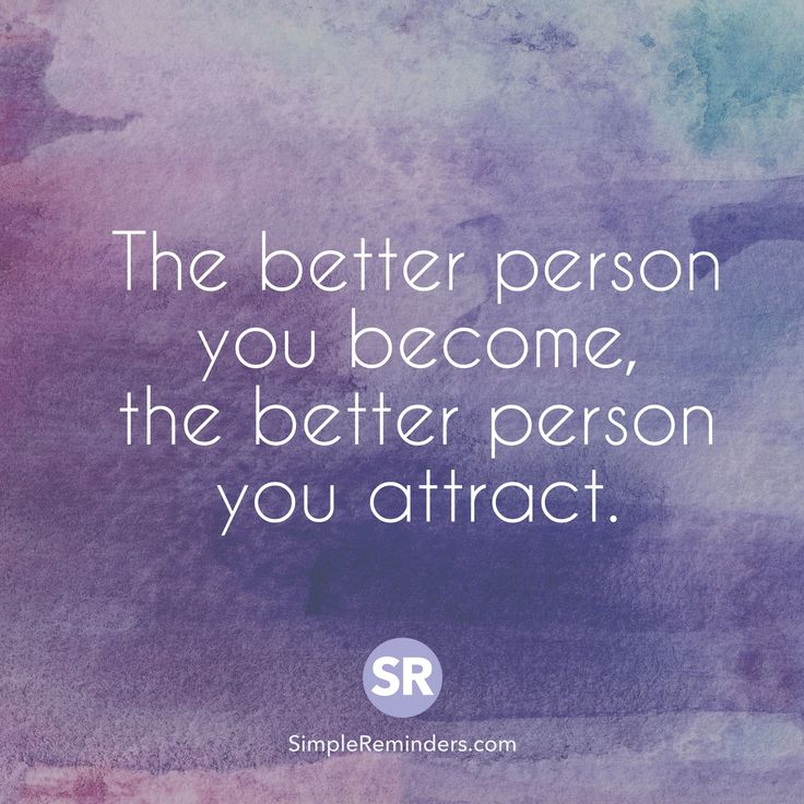 Low Life Person Quotes: Best 25+ Good Person Quotes Ideas On Pinterest