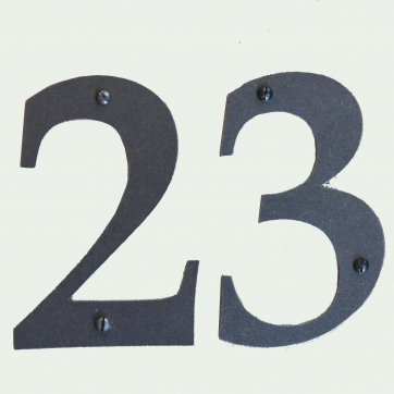Numerology compatibility between 4 and 4 photo 4