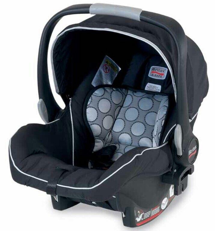 Babies R Us Black Friday Car Seats