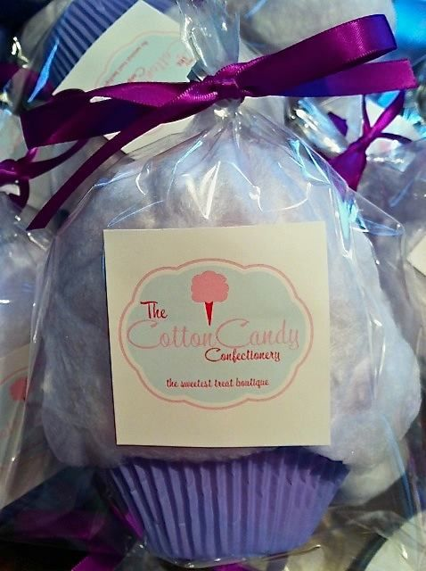 https://www.facebook.com/thecottoncandyconfectionery