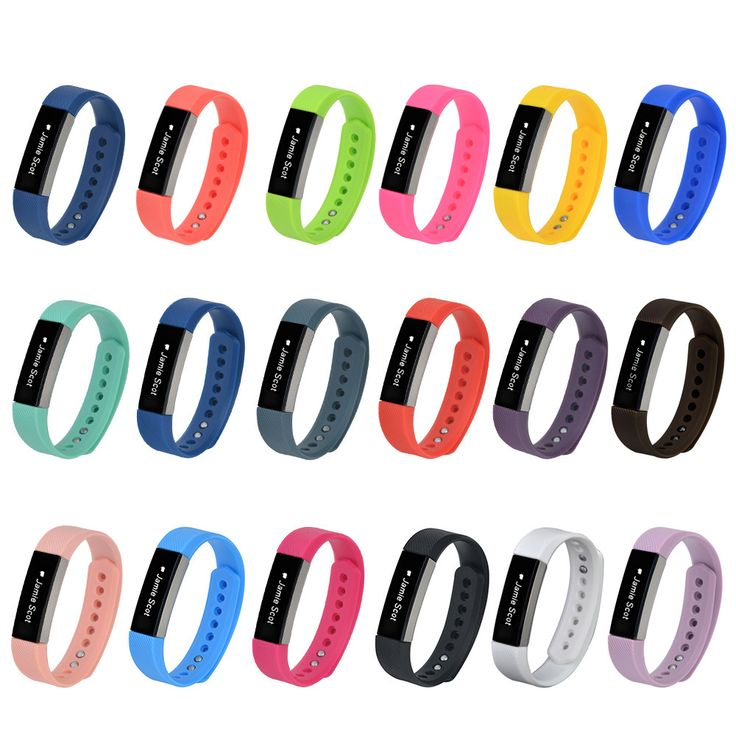20 Best Ideas About Fitbit Colors On Pinterest Fitbit