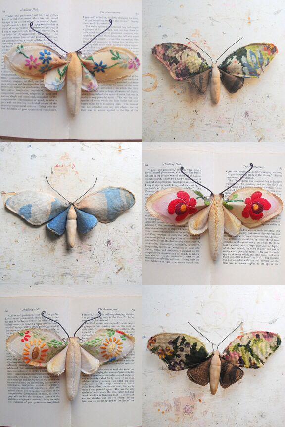 10 besten Knitting Bilder auf Pinterest | Strickmuster, Strick und ...