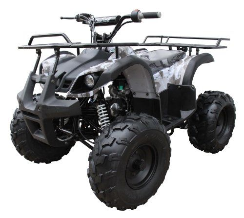 Top 10 Four Wheelers Of 2020 Four Wheelers Four Wheelers For