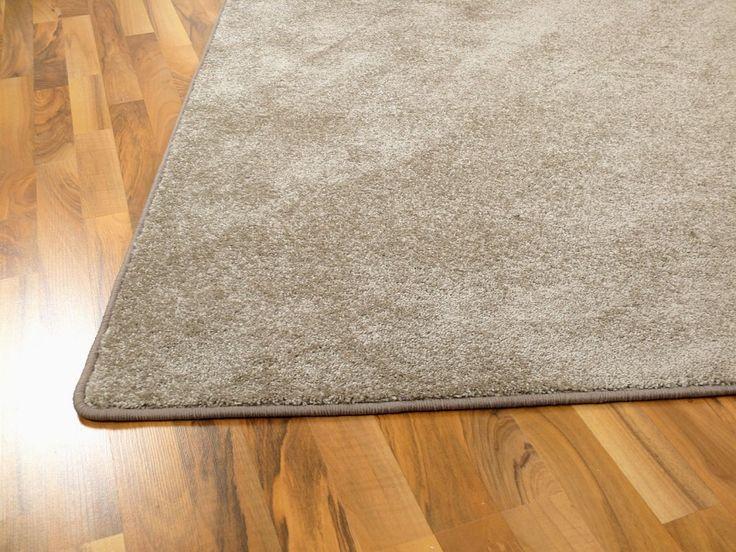 Elegant Billig teppich