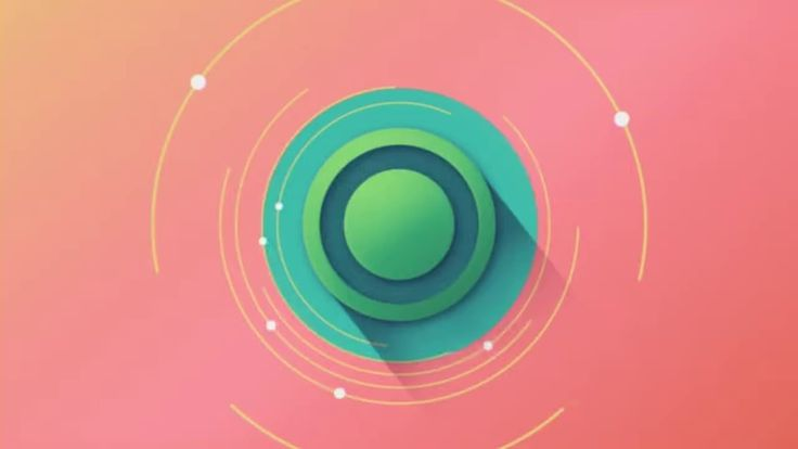 Client: Trip Advisor Agency: Stir Art direction: Stir 2D Animation: Stir UNOMAS Music & Sound design: Stir Description: If sustainability was a rating…