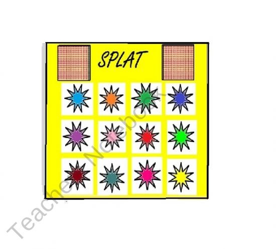 Innovative Classroom Games ~ Best smartboard images on pinterest interactive