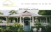 Noosa Accommodation Hidden Valley B&B