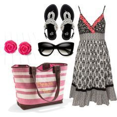 thirty one conference | thirty-one national conference bound - Google Search