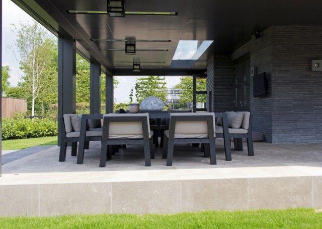 Huis 31 | Riet gedekt | Onze huizen | Presolid Home