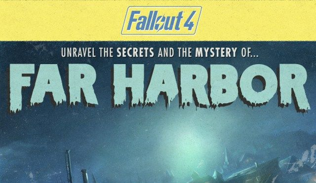 Fallout 4 DLC: Automatron Wasteland Workshop And Far Harbor  Release Window Confirmed! http://ift.tt/1r8urGv   Fallout 4 players were extremely anxious for DLC content not to mention rather impatient about it seemingly moments after the game released. Selling 12 million copies in its first 24 hours Fallout 4 shattered sales records and ruined relationships worldwide as players were sucked in never to return  at least until they ran out of content.  Thankfully for Fallout 4 players over the…