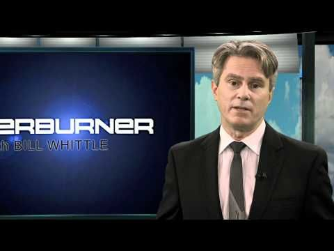 ▶ Afterburner with Bill Whittle: Rich Man, Poor Man - YouTube