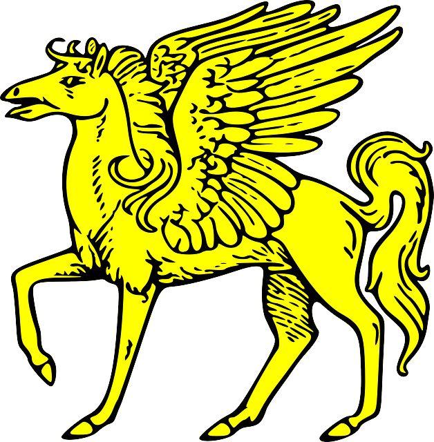 symbol-shield-gold-coat-arms-crest-animal-myth.png (628×640)