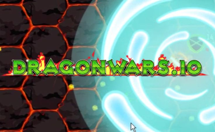 Play DragonWars.io in full screen! Take part of an epic dragon war! Control your dragon to loot power-ups and use them against other players! Use the MOUSE t...