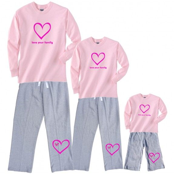 1000 images about mommy amp baby matching clothes outfits on pinterest