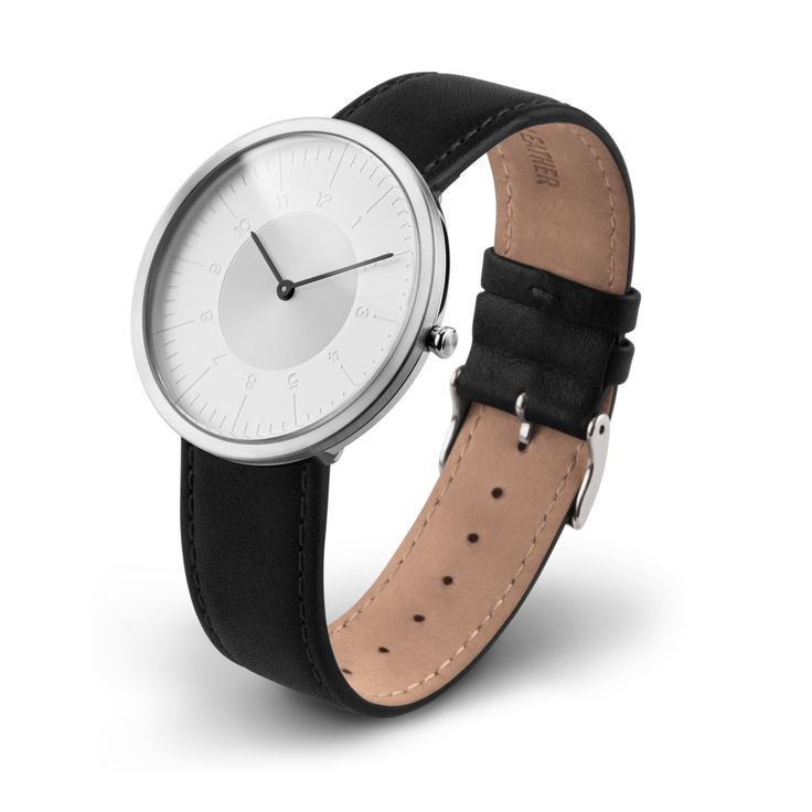 Moonlight is the latest watch collection from Hong Kong-based brand MMT. Every…