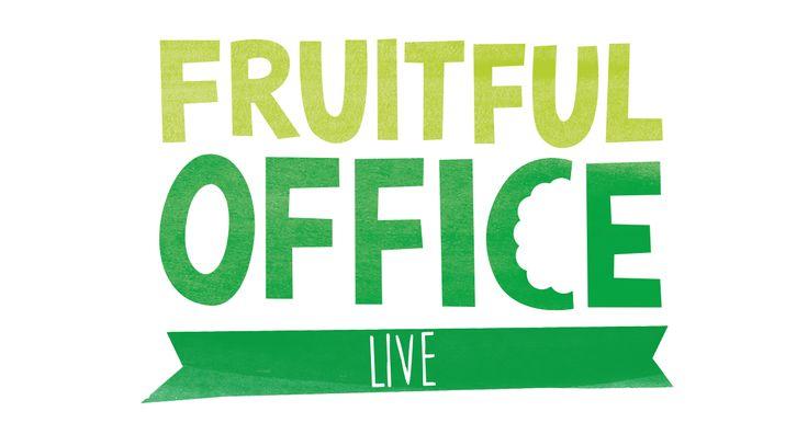 Fruitful Office lädt Sie ein, besuchen Sie uns auf der Zukunft Personal 2017 - http://obstinsbuero.de/fruitful-office-laedt-sie-ein-besuchen-sie-uns-auf-der-zukunft-personal-2017/