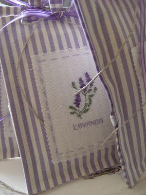 Cuore e Batticuore: Il colore viola