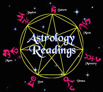 Pallavi Chhelavda is an expert in astrology readings.
