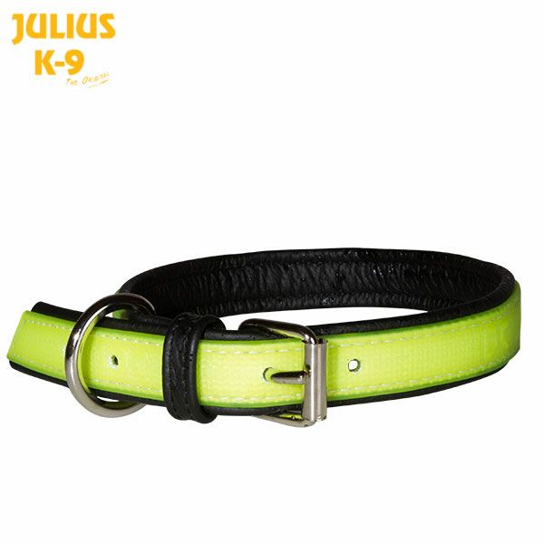 Today, the Julius K9 harness is becoming very much popular in the market due to their effectiveness in the market and the kind of quality they provide to the users.