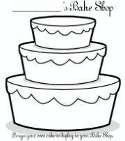 Design your own cake http://www2.crayola.com/activitystudio/tools/index.cfm?p=d=536