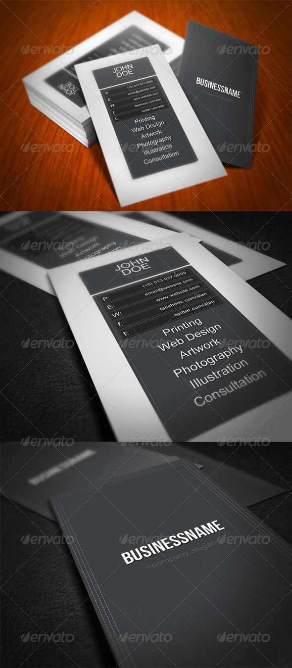 95 best print templates images on pinterest fonts adobe 95 best print templates images on pinterest fonts adobe illustrator and christian christmas magicingreecefo Choice Image