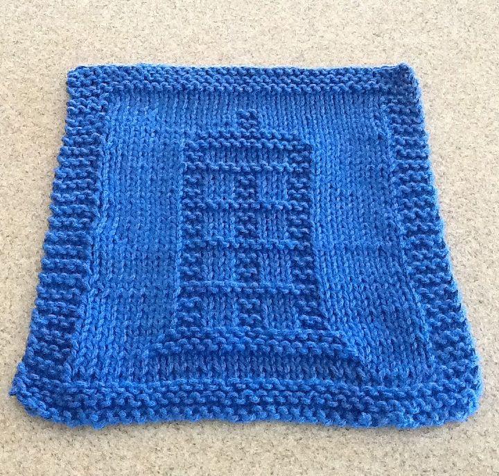 Best 25+ Doctor who knitting ideas on Pinterest