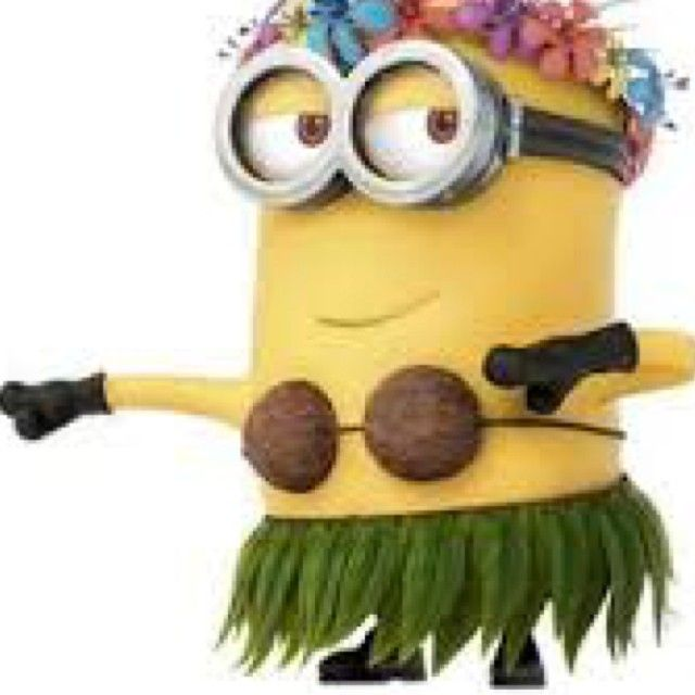 Happy Friday everyone - time to relax! #FunFriday #clickseomarketing  #seo #changinglives #marketing #internetmarketing #strategy #business  #minion #relaxation