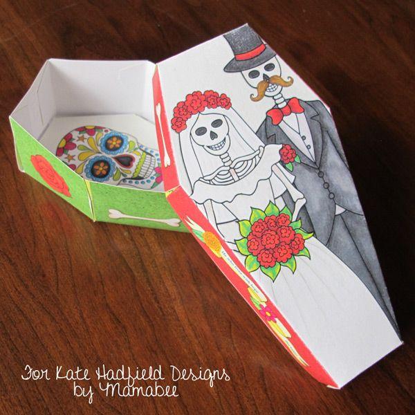 285 Best Images About Digital Scrapbooking Craft Ideas On Pinterest