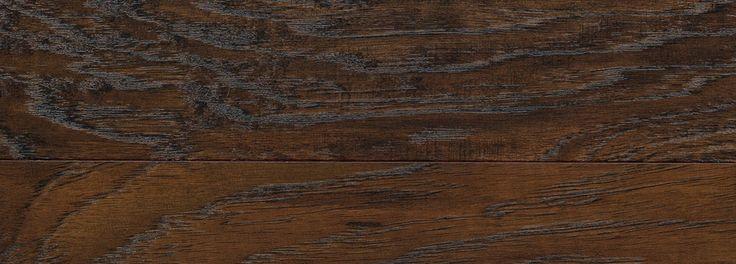 20 Best Hampton Laminate Torlys Smart Floors Images On Pinterest