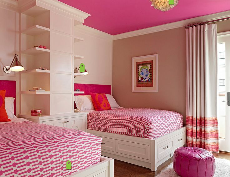 73 best ba 241 os images on pinterest 12773 | f2dedea12773d74f60add0e7fb2f6050 white bedrooms kid bedrooms