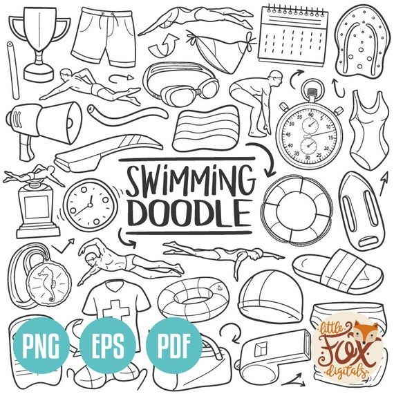 Swimming Pool Free Vector Icons Designed By Freepik Vector Free Vector Icon Design Free Icons