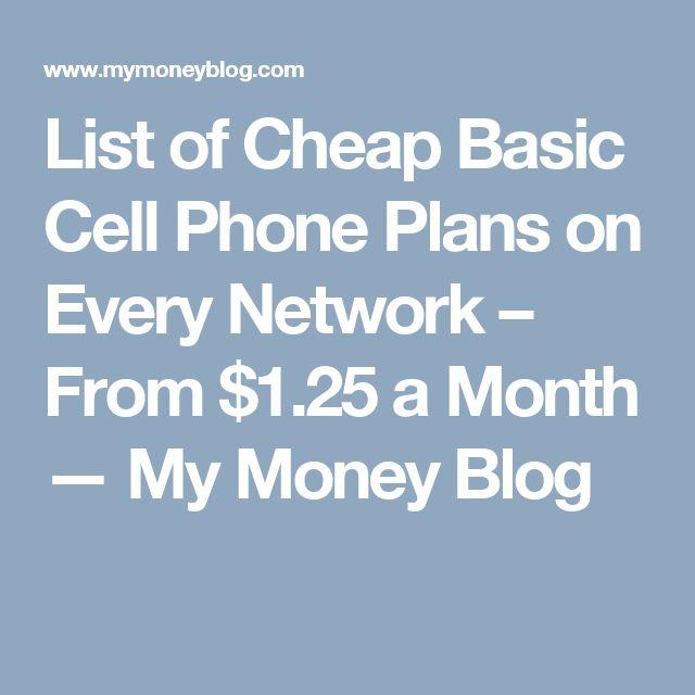 Best 25+ Cheap cell phone service ideas on Pinterest Cell phone - sprint customer care