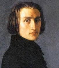Musica Colta: Liszt Franz   Rapsodie ungheresi per pianoforte, 1...