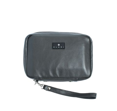 Gorgeous diaper clutch. Now 20% off. These are complete with a change pad and…