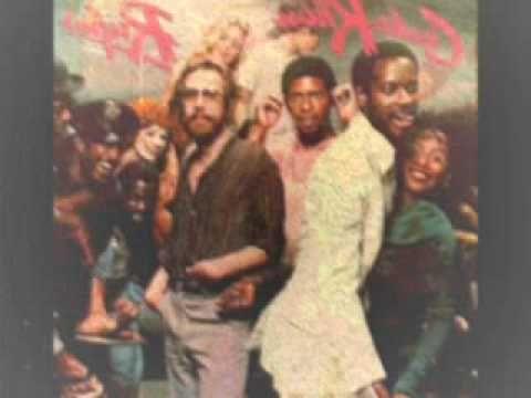 STAY (1978) - RUFUS FEATURING CHAKA KHAN