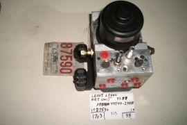 Used Auto Parts You Need: Lexus LS400 - ABS - Anti-Lock Brake - IC87590 - 44...
