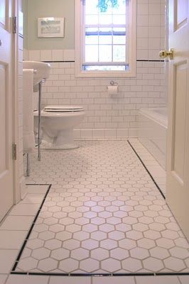 Woohooie: on the calendar: bathroom remodel