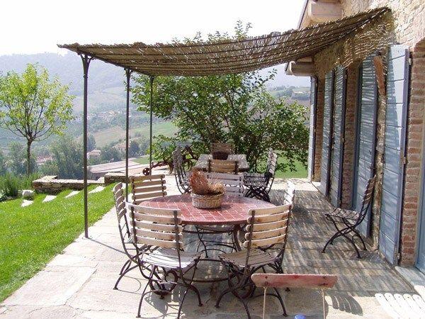 109 best patio ideas images on pinterest backyard patio