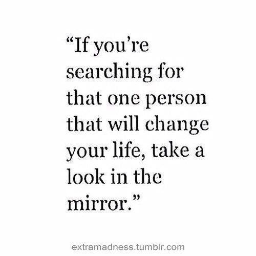Best Inspirational  Quotes About Life    QUOTATION – Image :    Quotes Of the day  – Life Quote  | #lifeadvancer #quotes | Life Advancer  Sharing is Caring – Keep QuotesDaily up, share this quote !  - #Life https://quotesdaily.net/life/quotes-about-life-lifeadvancer-quotes-life-advancer-1782/