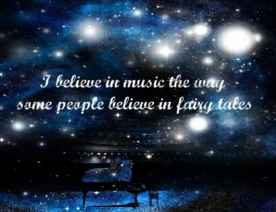 25+ Best Ideas about August Rush Quotes on Pinterest  August rush, Music quo...