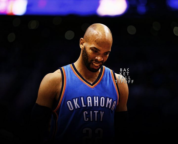 BREAKING: Taj Gibson signed a 2 year $28M deal with the Minnesota Timberwolves!  -Riol13