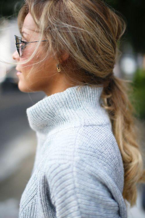 Sweater Weather is here. #SplendidFallContest @splendidla