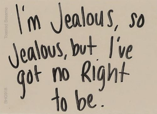 Cute Jealousy Quotes Tumblr: 25+ Best New Guy Quotes On Pinterest