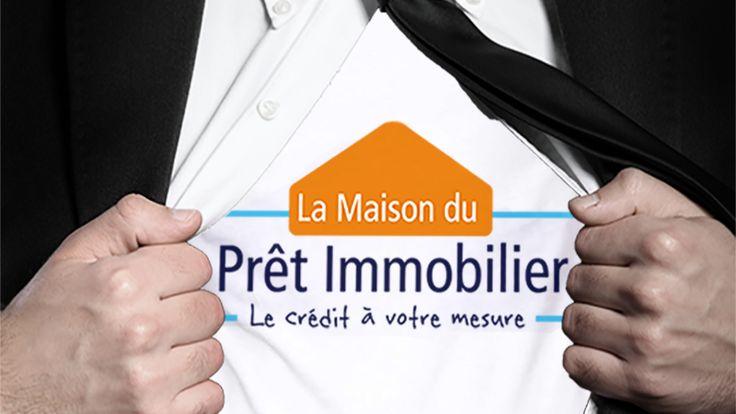 Courtier en crédit immobilier - http://www.la-maison-du-pret-immobilier.com/?p=2409