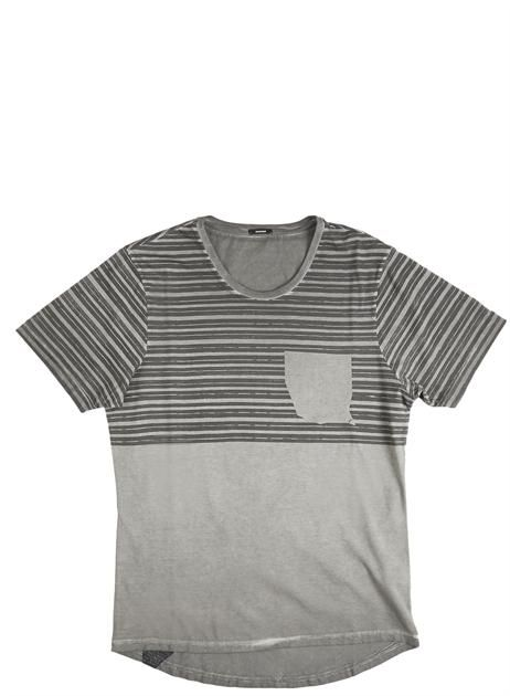 federal-vr - T-shirts - Shop man - DENHAM the Jeanmaker