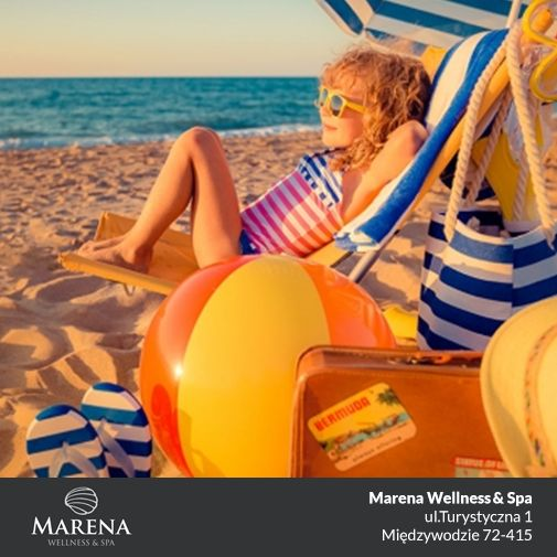 Zapraszamy na wakacje nad morze! Rezerwując pakiet Wakacje nad Bałtykiem 2016 w opcji First Minute do 28 lutego otrzymujesz 10% rabatu na pobyt. http://www.marenaspa.pl/pakiety-pobytowe/24756,wakacje-nad-baltykiem-2016 #Marena #WakacjenadBałtykiem #nadmorzem